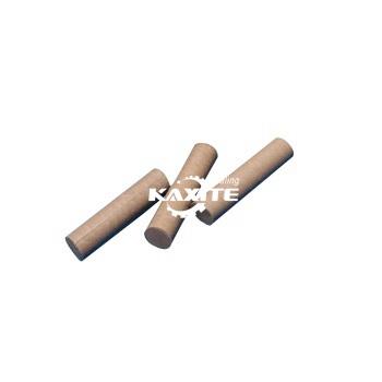 60% Bronce plenigita PTFE-Rodon